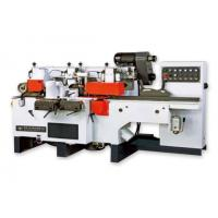 China Min Planing Width 25mm 4 Side Moulder , MB4012A Automatic Wood Planer Machine on sale