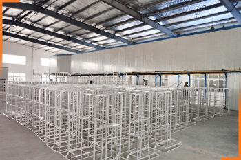 Guangzhou Snuglane Industries Inc.