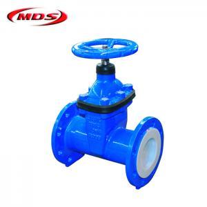 China high pressure cast steel 40k rising stem globe valve manufacturers on sale