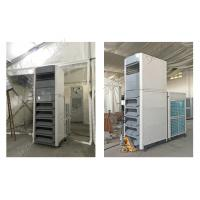 Quality Multi Function Temporary Air Conditioning Units 25HP For High - End Event Cooling wholesale