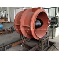 Quality Marine Fixed Pitch Propeller Type Tunnel Bow Thruster wholesale