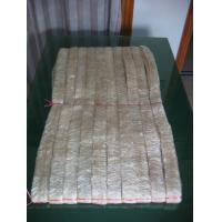 China Dried Beef Casings on sale