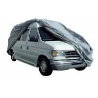 Quality 18' - 26' Durable RV Covers For Outdoor Protection Storage Bag Included wholesale