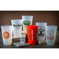 Quality silicone drinkware cups ,silicone drinkware mugs wholesale