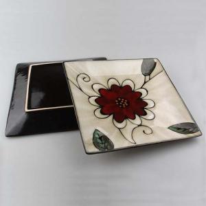 Quality Ceramic plate-3 wholesale
