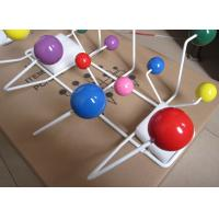 China Eames hanger/sweet hanger/candy hanger on sale