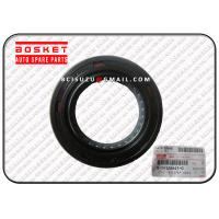 China 5096250183 5-09625018-3 Isuzu Spares NKR55 4JB1 Oil Seal Front Cover T / M on sale
