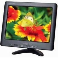 Quality 19 Inch 1080P Touch Screen LCD Monitor Color Open Frame TFT Panel wholesale