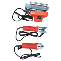 Quality Small Electric Hand Corner Cleaning Device For Upvc & Pvc Windows And Doors wholesale
