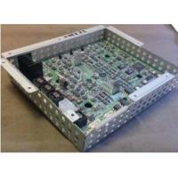 FUJI FRONTIER POWER SUPPLY CCD21 FOR SP2500 PART 113C949318 / 113C949318A / 857C949319 / 857C949319A MINILAB