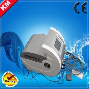 Quality Mini Ultrasonic Cavitation (KM-RF-U200CA) wholesale