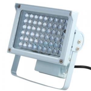 Quality High Efficiency Heat CCTV Infrared Illuminator For Surveillance Camera wholesale