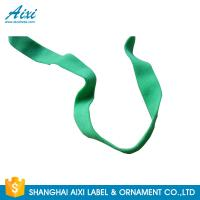 Quality High Tenacity Underwear Binding Tapes Decorative Colored Fold Over wholesale