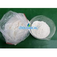 Quality High 99% Purity Sarms Aicar Acadesine Powder For Muscle Mass CAS 2627-69-2 wholesale