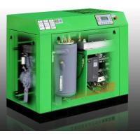Quality Industrial Oil Free Screw Air Compressor wholesale
