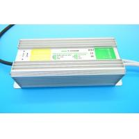 Cheap 60w aluminum electrolytic capacitor IP68 waterproof power supply Constant Current LED Driver for sale