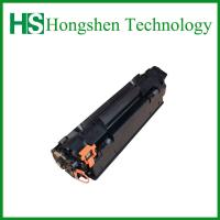 China Compatible Printer Toner Cartridge for HP CE278A on sale