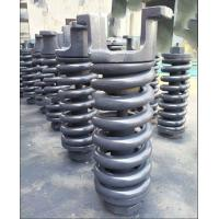 Quality Hyundai R225-7 Recoil Spring Assy for Excavator Parts wholesale