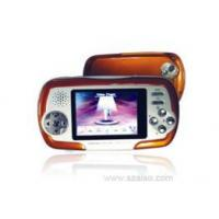Buy cheap MP4 Game Players from wholesalers