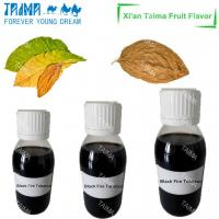 Quality Malaysia popular E-super high concentrated PG/VG Based Juice Fruit flavor/Strawberry Flavour for vape wholesale