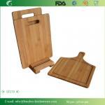 Quality TF280/Bamboo Cutting Board,Bamboo Chopping Block, Bamboo Cutting Mat wholesale