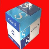 Quality A4 Copy Paper wholesale