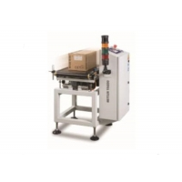 Quality IP54 Weight Toledo C1200 Check Machine Online Checkweigher System wholesale