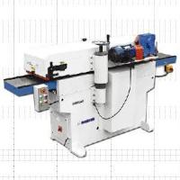 Quality Auto-Feeding Surface Planer ZSP5230A wholesale