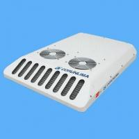 Quality Mini bus/van air conditioner, 12kW, rooftop mounted air conditioning wholesale