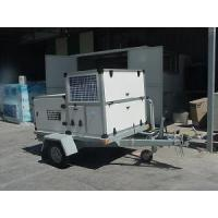 Quality Mobile Atmospheric Water Generator (MRH-500) wholesale