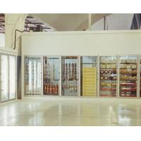 Quality Refrigerated Equipment Cold Storage Room Walk In Cooler Freezer Display wholesale
