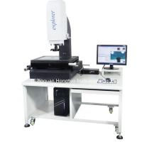 China 3d Coordinate Measuring Machine for Industrial Parts on sale