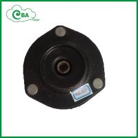 Quality 48069-06170 for Toyota Camry ACV40 3.5L CBA Best Shock Absorber Strut Mount engine mount wholesale