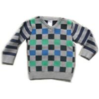 Buy cheap kid's pullover sweater from wholesalers