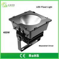 Quality 400 Watt Outdoor Led Flood Light 150lm/w 400W Flood Light AC 85-305V wholesale