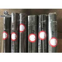China Type K Thermocouple Wire 1200℃ Chromel Aumel ANSI Standard 1 Meter Length on sale