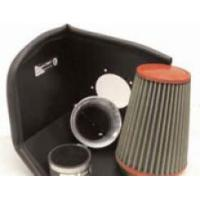 China Gas & Diesel Universal Filter Elements on sale