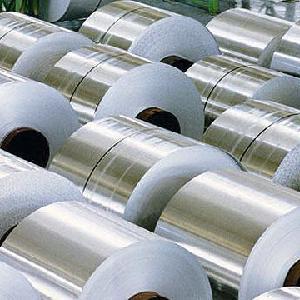 Quality Aluminum Coil (3 Series) wholesale