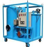 Quality Lubricating oil filtration,oil purifier,oil purification wholesale
