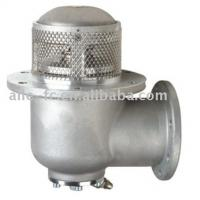 Quality FV-B-3-D-YE Emergency Foot Valve-AILE wholesale