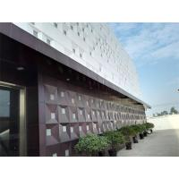 Quality Composite Nanocomposite Porcelain 3D Textured Wall Panels Gliter Wall Hanging wholesale