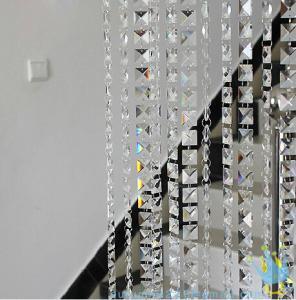 Quality CU77 Interesting Charming Venetian Blind Curtain wholesale