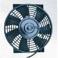 Quality Fan Motor (M-CF05) wholesale