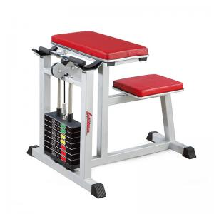 Quality 3.5mm Square Tube Wrist Strength Machine wholesale