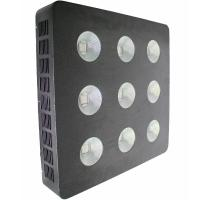 Quality Indoor Cob Greenhouse Led 1458 W Plant Grow Lights Cannabis Cultivation VEG Flowering wholesale