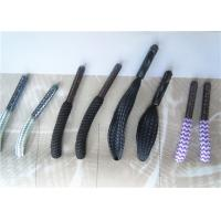 Cheap Tube Flat Shoe Laces for sale
