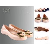 Quality Women Flat Dress Shoes wholesale