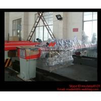 Quality Professional Stainless Steel Cutter CNC Plate Cutting Machine Automatic and High Precision wholesale