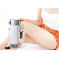 Quality BS-LIPS5 Surgical Stomach Liposuction Machine Thigh PAL Liposuction Equipment Arm Lipo Suction wholesale