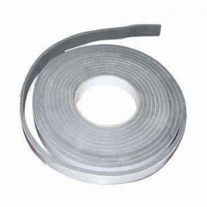 Quality Double and single sided PE/EVA foam tape wholesale
